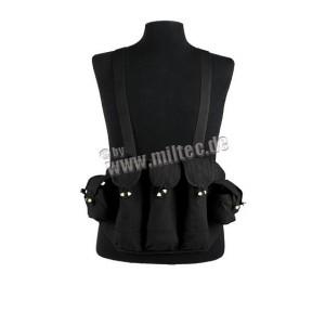 http://as76.ru/3259-thickbox/razgruzka-nagrudnaya-vietnam-ak-47-black.jpg