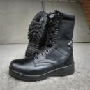 Ботинки TONALE, black, Lomer
