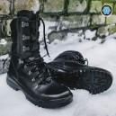 Ботинки 162 «FORESTER T» Garsing