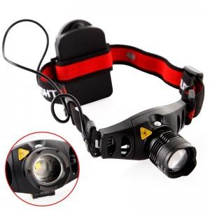 http://as76.ru/3488-thickbox/fonar-nalobnyj-head-light-fokus-q5-1200-3aaa.jpg