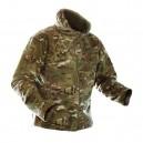 Куртка флисовая Дозорный-2 Garsing мультикам