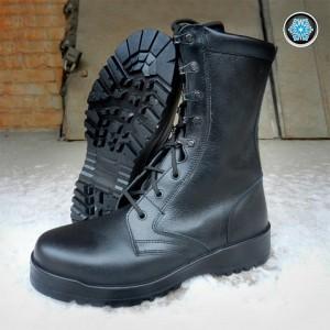 http://as76.ru/3734-thickbox/botinki-garsing-50854-soldat-winter.jpg