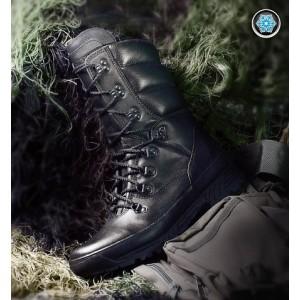 http://as76.ru/3735-thickbox/botinki-garsing-0620-forester.jpg
