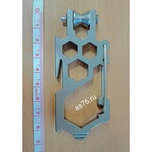 https://as76.ru/3889-thickbox/instrument-vyzhivaniya-edc-karabin-ts0147w.jpg