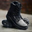 Ботинки 0652 «DAKOTA», Garsing