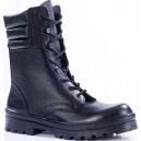 Ботинки Byteks Омон 701