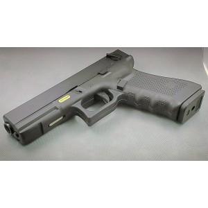 http://as76.ru/4091-thickbox/pistolet-we-glock-18-gen4-we-g002b-bk-airsoft.jpg
