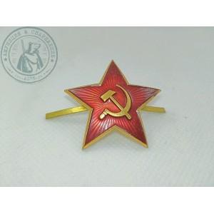 http://as76.ru/4287-thickbox/zvezda-na-pilotku-35-mm-sssr-original.jpg