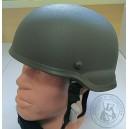 Шлем Mich 2002 реплика пластик