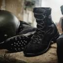 Ботинки 3901 С «HARPY LIGHT»