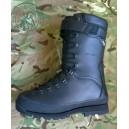 Ботинки Фарадей зима Goretex 912211 РФ