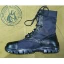 Ботинки Бутекс 3501