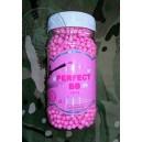 Шарики G&G Perfect Love 2400 шт Pink