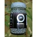 Шарики MadBull Precision 0.40 2000 шт