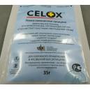 Гемостатические гранулы GELOX