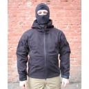 Куртка Гарсинг Дозорный 2 GSG-8 койот