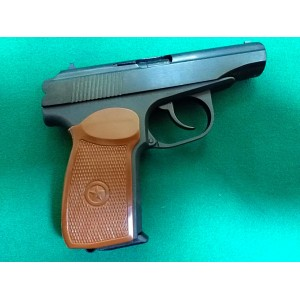 http://as76.ru/4940-thickbox/pistolet-signalnyj-rm-mp-371-02.jpg