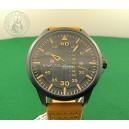Часы армейские Naviforse NF9066