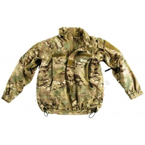 http://as76.ru/524-thickbox/kurtka-helikon-level-5-soft-shell-camogrom.jpg