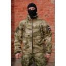 Куртка Garsing Оперативник GSG-4