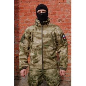 http://as76.ru/5379-thickbox/kurtka-garsing-gsg-4-operativnik.jpg