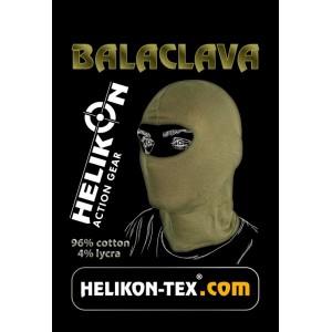 https://as76.ru/541-thickbox/balaklava-helikon-maska-otkrytaya.jpg