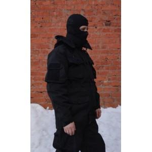 http://as76.ru/5418-thickbox/kurtka-garsing-pancir-gsg-14.jpg
