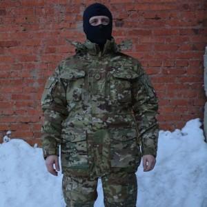 http://as76.ru/5419-thickbox/kurtka-garsing-gsg-14-pancir-s-podstegom-.jpg