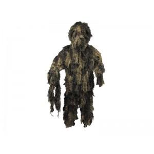 https://as76.ru/5482-thickbox/kostyum-maskirovochnyj-ghillie-suit-woodland.jpg