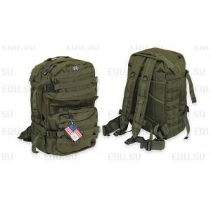 http://as76.ru/5671-thickbox/ryukzak-mfh-us-assault-ii-oliv.jpg