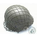 Шлем Австрия хаки