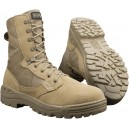 Ботинки Britan Magnum desert