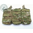 Подсумок Nemus Tactical для АК 3-ой Multicam