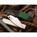 Нож тактический Maser Str-24