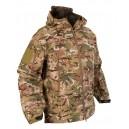Куртка мембранная Sharkskin V Soft Shell Assault