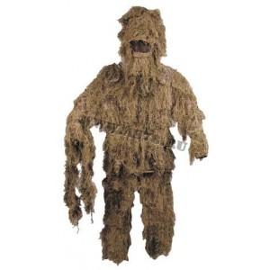 https://as76.ru/613-thickbox/kostyum-mfh-ghillie-suit-desert-.jpg