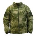 Куртка Garsing Оперативник GSG-4 A-Tacs