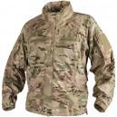 Куртка Soft Shell, Camogrom,  Helikon