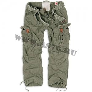 http://as76.ru/623-thickbox/bryuki-surplus-premium-vintage-olive.jpg
