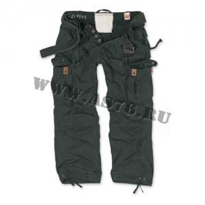 http://as76.ru/625-thickbox/bryuki-premium-vintage-black-surplus.jpg