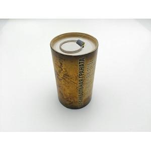 http://as76.ru/6258-thickbox/granata-strajkbolnaya-handgranade.jpg