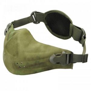 http://as76.ru/6366-thickbox/maska-na-nizhnyuyu-chast-lica-tactical-military-as-ms0060.jpg