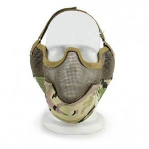 https://as76.ru/6370-thickbox/maska-setchataya-na-nizhnyuyu-chast-lica-tactical-v2-as-ms0002.jpg