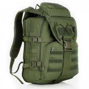 http://as76.ru/6392-thickbox/ryukzak-military-style-tactical-molle-40l.jpg