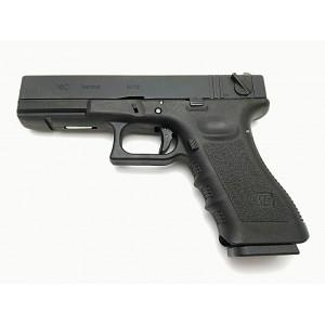 https://as76.ru/6448-thickbox/pistolet-pnevm-we-glock-18-gen-3-metall-slajd-gp617a-.jpg