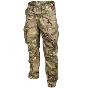 http://as76.ru/6459-thickbox/bryuki-britan-windproof-mtp-camo.jpg