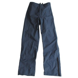 http://as76.ru/6496-thickbox/bryuki-britan-membranye-raf-blau.jpg
