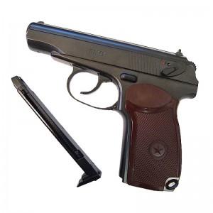 http://as76.ru/6604-thickbox/pistolet-borner-pm49-kal-45-mm.jpg