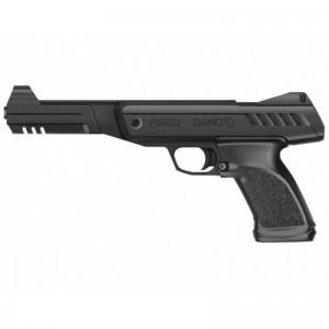 http://as76.ru/6614-thickbox/pistolet-gamo-p-900-kal45-mm.jpg