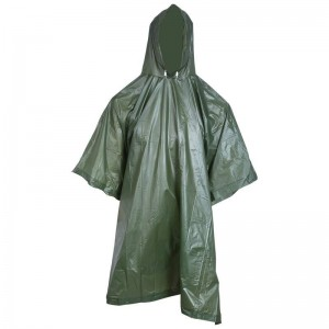 http://as76.ru/6692-thickbox/poncho-outdoor-army-tacktical-as-uf0035.jpg